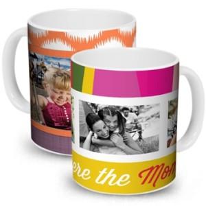 free-mug-2-300x300